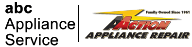 ABC Appliance Service LLC