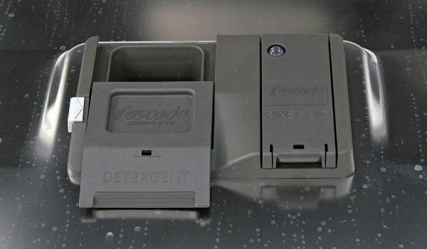 ge dishwasher troubleshooting