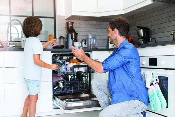 abc appliance service