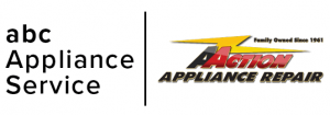 abc-appliance-service-action-large-logo-e1574344624958
